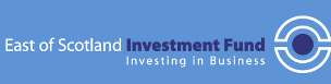 East of Scotland Investment Fund